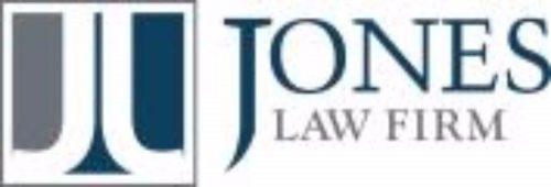 cropped-Jones_Law_Firm_Logo_1-2